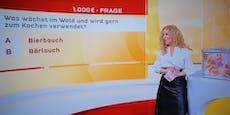 Katja geschockt! Anruferin scheitert fast an RTL-Frage