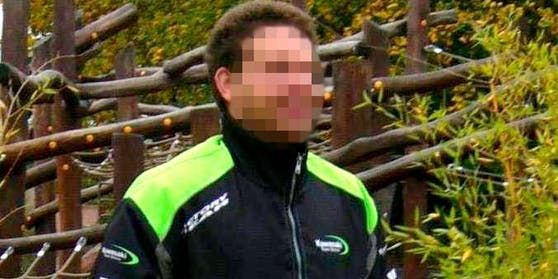 Doppelmord in Kaiserslautern: Nach diesem Mann wurde gefahndet