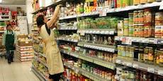 Nimmt Billa diese beliebten Produkte aus dem Regal?