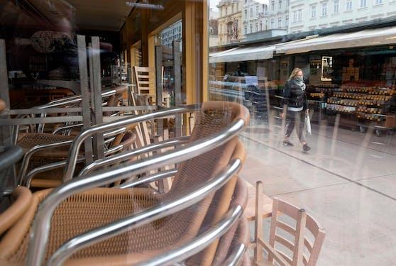 Gastronomische Betriebe auf Märkten sollen in Wien bald auch an Sonn- und Feiertagen öffnen dürfen.