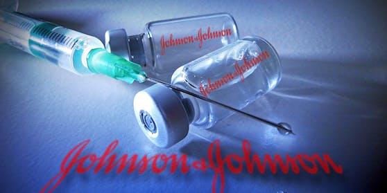Das Vakzin von Johnson & Johnson bekam nach der EMA auch von der WHO grünes Licht.