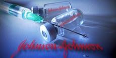 EU gibt grünes Licht für Johnson-Impfstoff