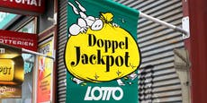2,3 Mio. Euro! So knackte Steirer Lotto-Doppeljackpot