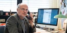 Erstes Opfer von WhatsApp-Betrug überwies 3.900 Euro
