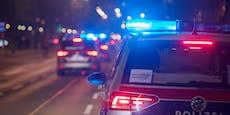 Tempo 215! Polizei stoppt Corona-Raser gleich zwei Mal
