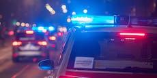 Polizei sagt aggressiven Jugendbanden den Kampf an
