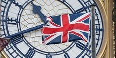 Verstoß gegen Brexit-Vertrag – EU geht gegen Briten vor