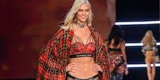 Victoria`s Secret-Engel Karlie Kloss ist Mama geworden