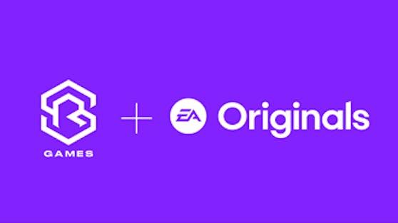 Silver Rain Games unterzeichnet Vertrag mit EA Partners.