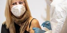 Erster Politiker fordert jetzt Geld-Bonus fürs Impfen