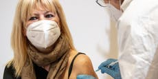 EU verschärft Kontrolle von Impfstoff-Exporten