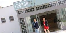 Ringana kippt Mega-Projekt in der Steiermark