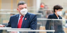 """SPÖ zu Impf-Chaos: """"Hinweise, dass Kurz informiert war"""""""
