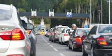 Für diese Autos zahlen Österreicher bald weniger Maut