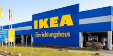 So baut Ikea in Vösendorf jetzt um