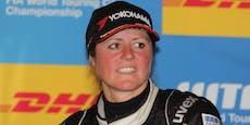 Rekord-Rennfahrerin Schmitz stirbt mit 51 an Krebs