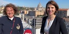 Ministerin sagt, wie der Italien-Urlaub möglich wird