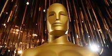Kein Zutritt! Nur diese Promis dürfen zu den Oscars