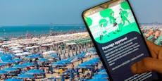 Europäische Union macht Weg fürGrünen Pass frei
