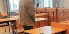 66-Jähriger kassierte 9.245 Euro zu viel vom AMS