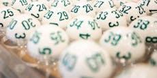 Spieler knackt Joker-Jackpot, bekommt keinen Cent