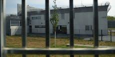 Praktikant verursacht 50.000 Euro Schaden in Gefängnis