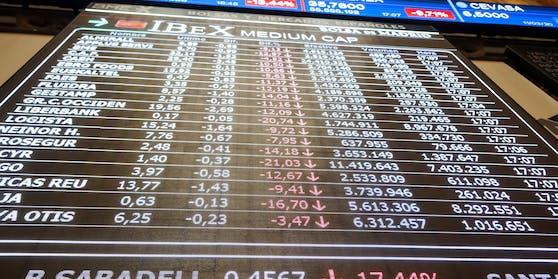 2012 gründete der niederösterreichische Investmentbanker Peter Platzer dieSatellitenfirma Spire Global - nun geht das Unternehmen in New York an die Börse.