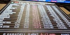 Österreicher gründet Satellitenfirma - geht an US-Börse