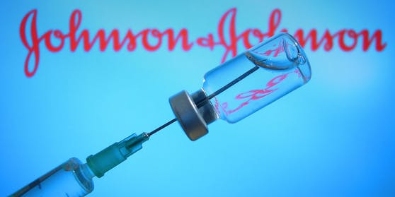 Johnson & Johnson Impfstoff