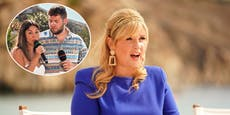 Maite Kelly zuckt wegen DSDS-Zicke Katharina aus