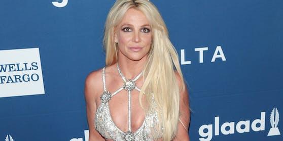 Britney Spears erwägt nun, ihre Lebensgeschichte aus ihrer eigenen Perspektive öffentlich zu erzählen.