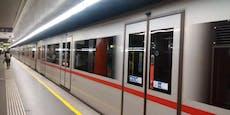 S-Bahn und U4 ab morgen wieder im Normalbetrieb