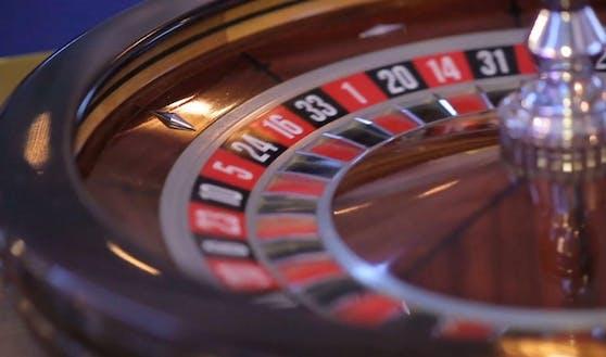 Ein Spielsüchtiger soll Verluste bei einem Online-Casino zurückerhalten.