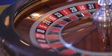 Spielsüchtiger erhält 12.000 Euro von Casino zurück