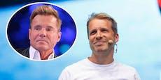 """""""Nicht schlecht"""": Das denkt Pocher über Bohlens RTL-Aus"""
