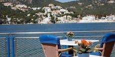 Mallorca will plötzlich keine Touristen mehr