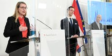 Nun gibt es 15 Millionen Euro für heimische Händler