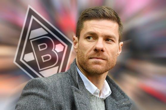 Xabi Alonso wird doch nicht Gladbach-Trainer.