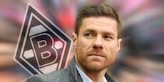 Bericht: Alonso-Verhandlungen mit Gladbach geplatzt