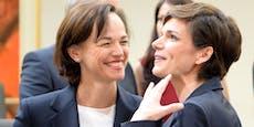 Ex-Ministerin Hammerschmid verkündet Politik-Aus