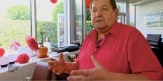"""Lovecoach kehrt zurück: """"Vermittle thailändische Damen"""""""