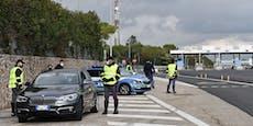 Jurist warnt Autofahrer vor Anwalts-Abzocke aus Italien