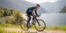 Intersport startet im April mit Bikerreisen