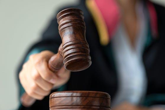 """Die 66-Jährige soll ihren """"ehelichen Pflichten"""" nicht nachgekommen sein. Jetzt bleibt ihr nur noch der Gang zumEuropäischen Gerichtshof für Menschenrechte."""