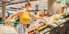 Ministerin platzt der Kragen, geht auf Supermärkte los