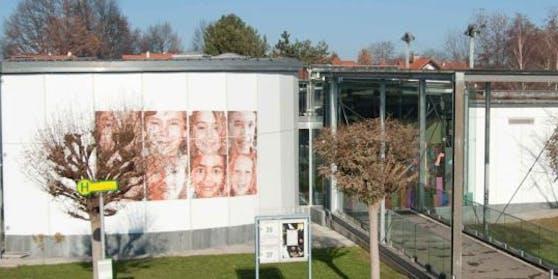 Unruhige Zeiten an derVolksschule Raaba-Grambach (Bezirk Graz-Umgebung)