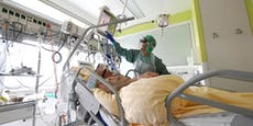 AKH sagt Krebs-Operation wegen Corona-Notstand ab