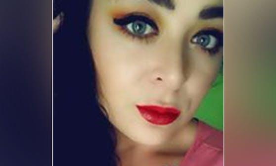 Die hübsche Kirsty Brown darf sich nicht verlieben. Sie leidet an einer seltenen Krankheit.