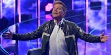 """Wird Dieter Bohlen Juror bei """"The Voice""""?"""