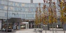 9 bis 353 €/m2: Kritik an Miet-Chaos in Wiens Spitälern